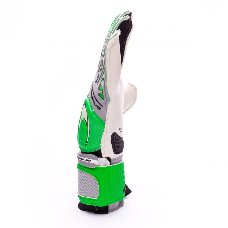 guante-ho-soccer-ikarus-rollflat-green-grey-2.jpg