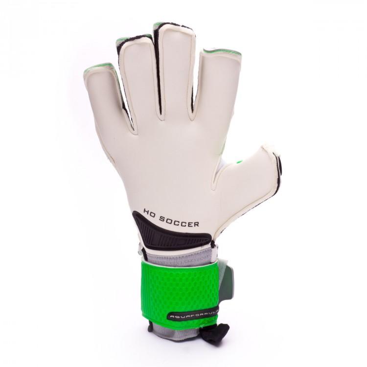guante-ho-soccer-ikarus-rollflat-green-grey-3.jpg