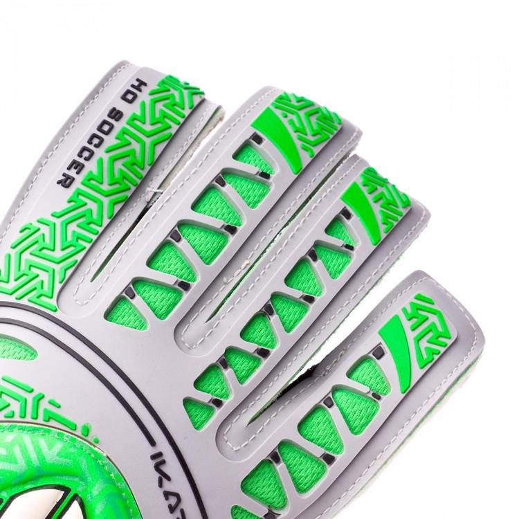 guante-ho-soccer-ikarus-rollflat-green-grey-4.jpg