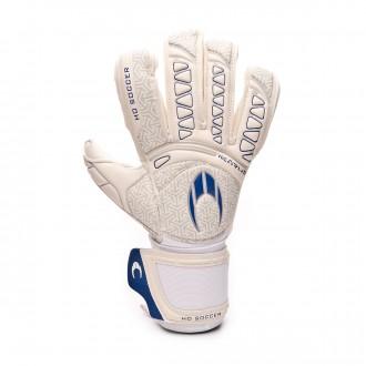 Gant HO Soccer SSG Ikarus Classic Roll/Negative White-Blue
