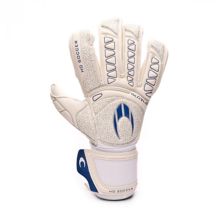 guante-ho-soccer-ssg-ikarus-classic-rollnegative-white-blue-1.jpg