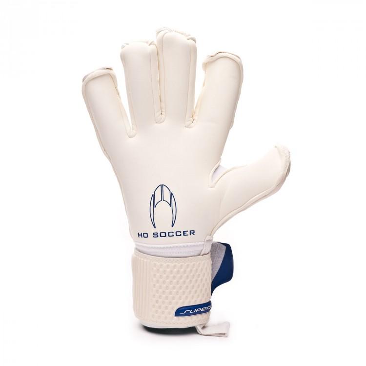 guante-ho-soccer-ssg-ikarus-classic-rollnegative-white-blue-3.jpg
