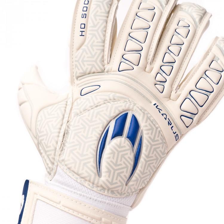 guante-ho-soccer-ssg-ikarus-classic-rollnegative-white-blue-4.jpg
