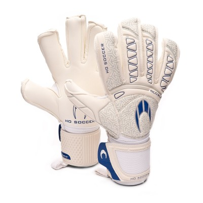 guante-ho-soccer-ssg-ikarus-classic-rollnegative-white-blue-0.jpg