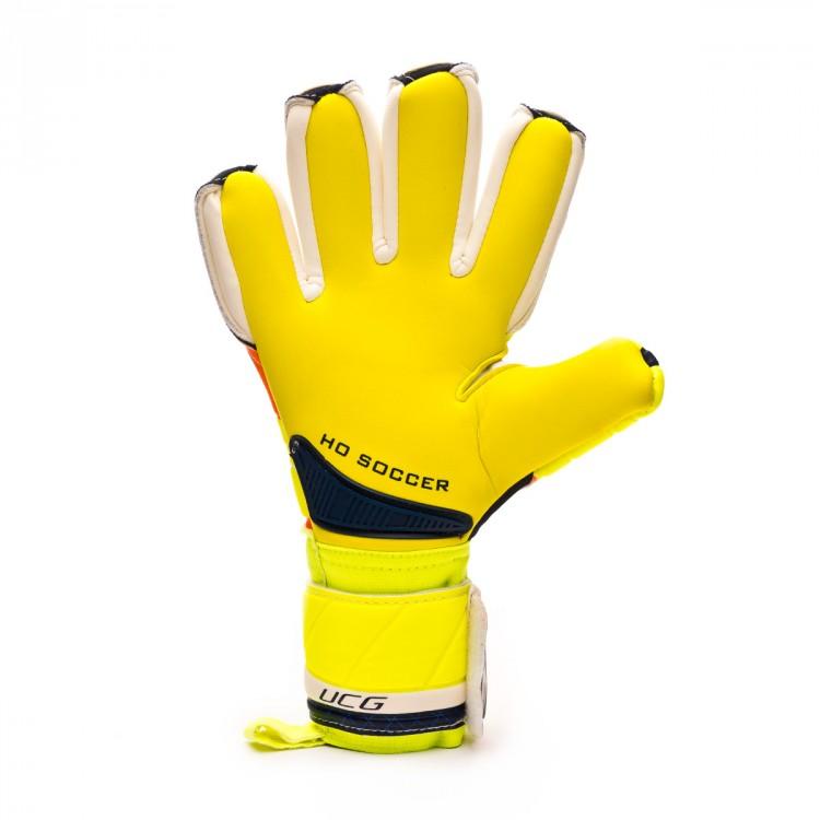 guante-ho-soccer-one-negative-lime-3.jpg
