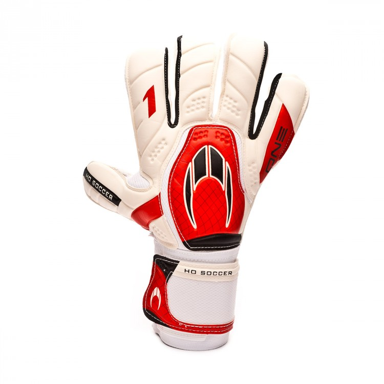 guante-ho-soccer-one-kontakt-evolution-white-red-1.jpg