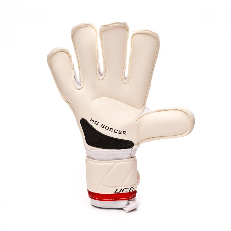 guante-ho-soccer-one-kontakt-evolution-white-red-3.jpg