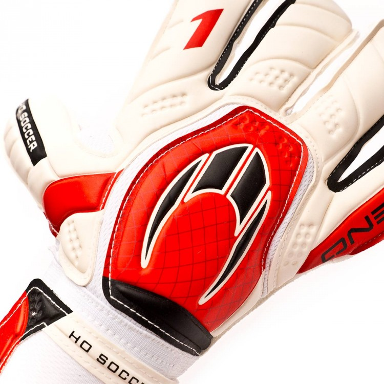 guante-ho-soccer-one-kontakt-evolution-white-red-4.jpg