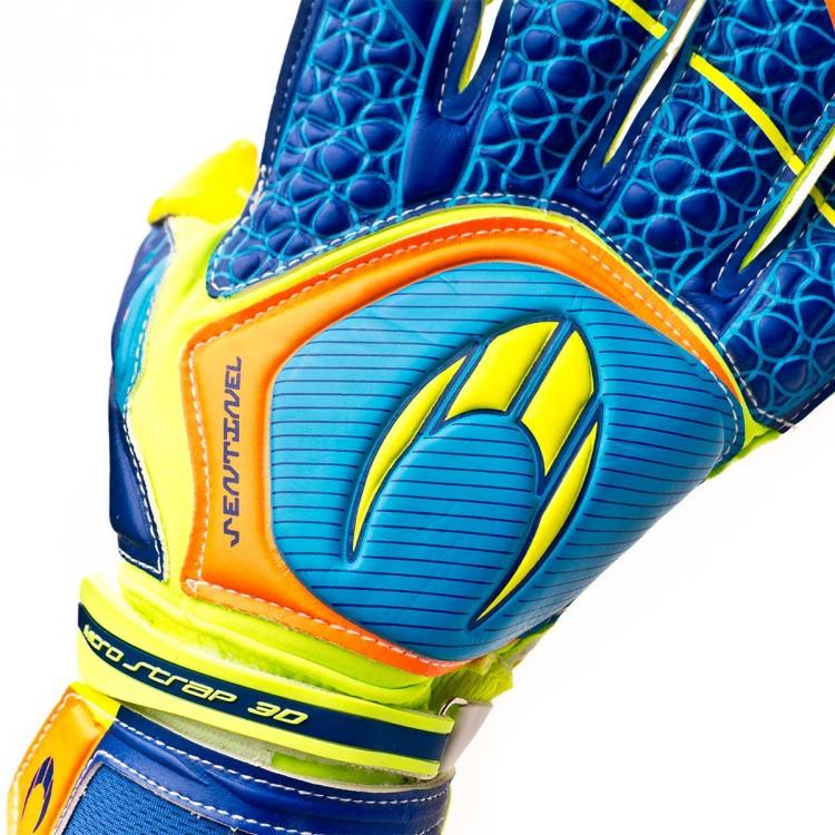 guante-ho-soccer-sentinel-kontakt-evolution-blue-volt-4.jpg