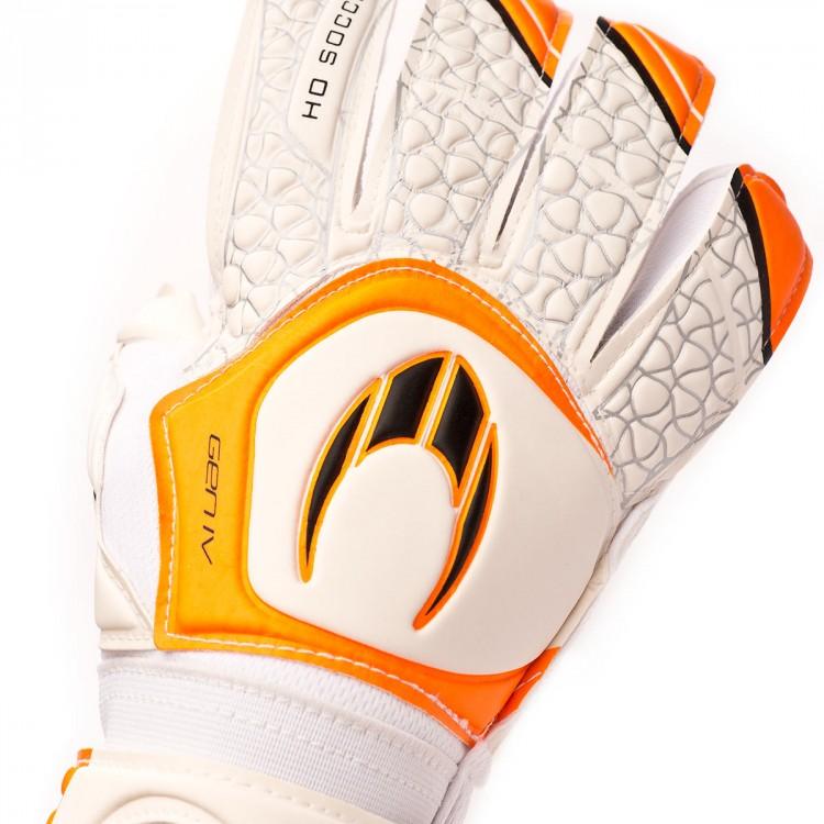guante-ho-soccer-coach-ho-pro-iv-white-orange-4.jpg