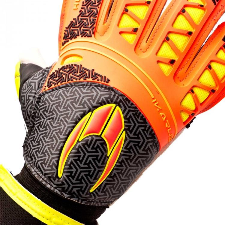 guante-ho-soccer-ssg-ikarus-rollgecko-black-red-volt-4.jpg