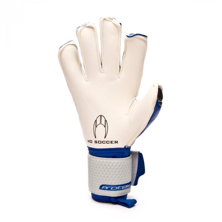 guante-ho-soccer-ssg-ikarus-rollflat-protek-blue-white-3.jpg