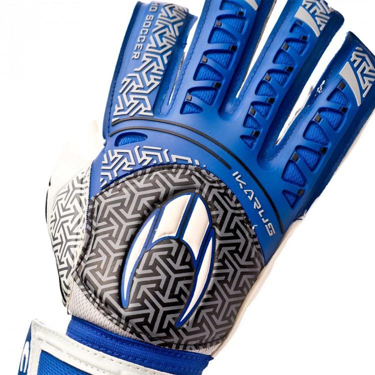 guante-ho-soccer-ssg-ikarus-rollflat-protek-blue-white-4.jpg