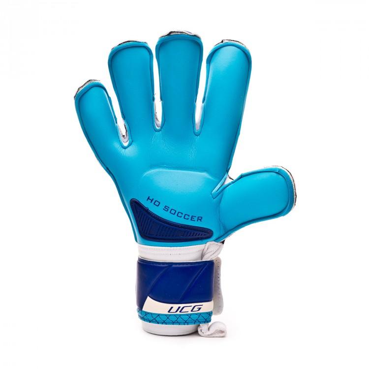 guante-ho-soccer-one-kontakt-evolution-blue-3.jpg