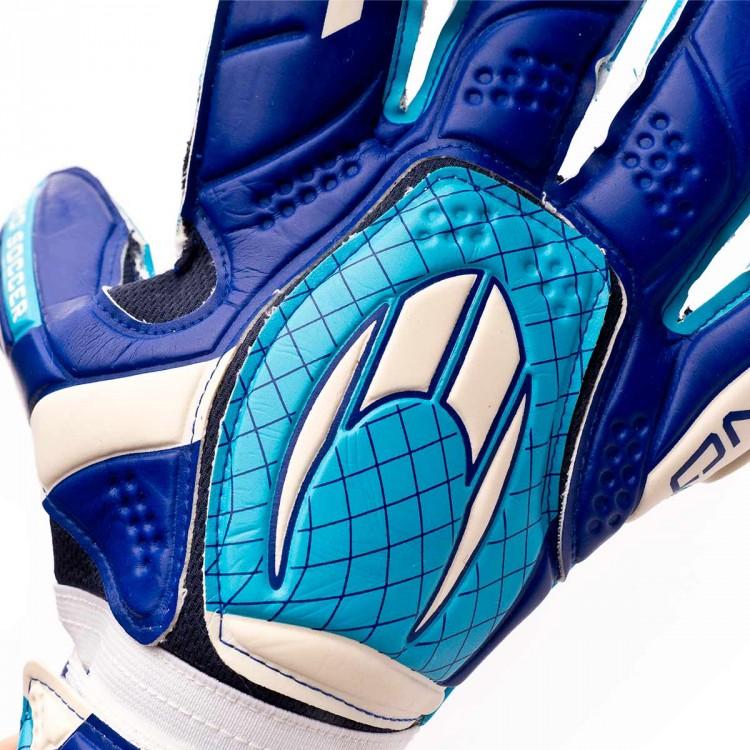 guante-ho-soccer-one-kontakt-evolution-blue-4.jpg