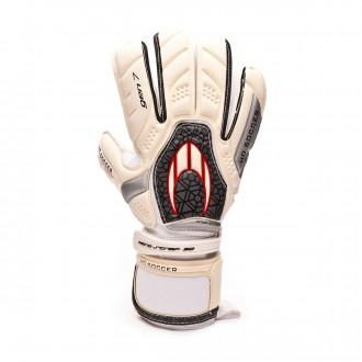 Gant  HO Soccer Pro Curved GEN7 White-Black