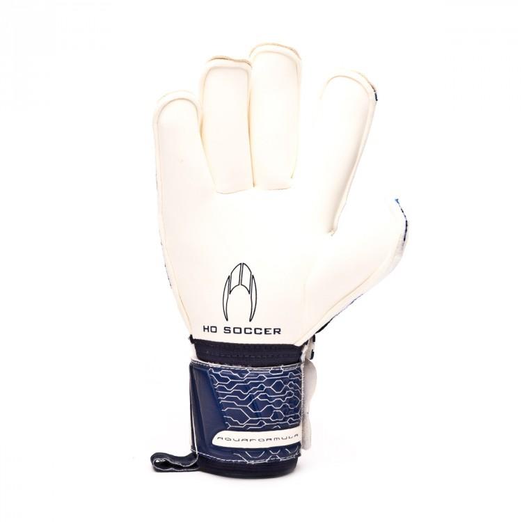 guante-ho-soccer-guerrero-roll-white-blue-3.jpg