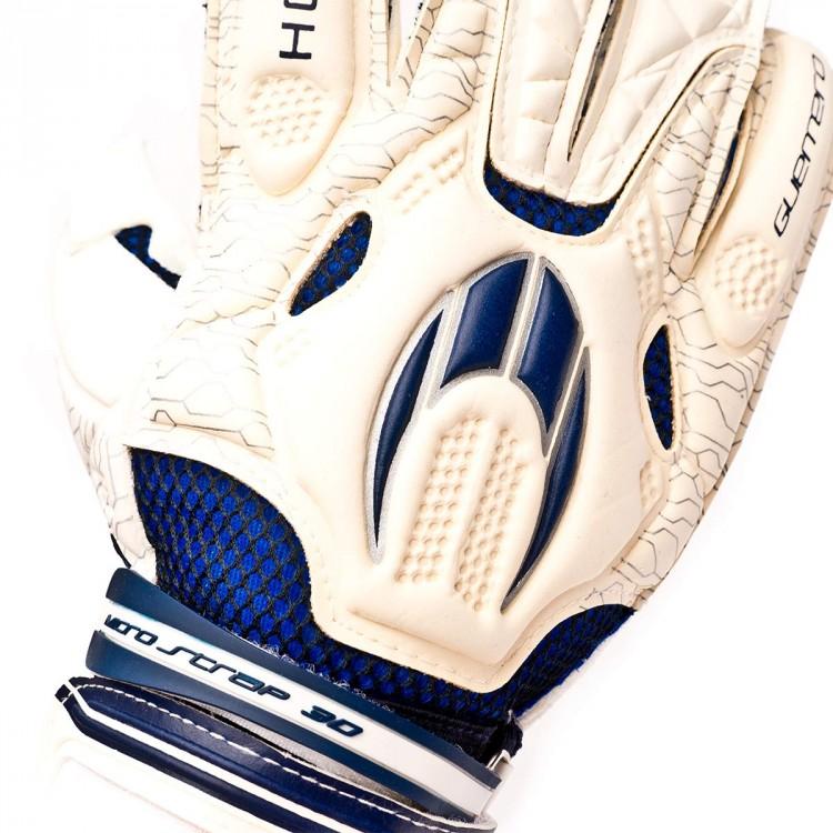 guante-ho-soccer-guerrero-roll-white-blue-4.jpg