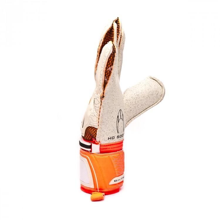 guante-ho-soccer-guerrero-flat-extreme-white-orange-2.jpg
