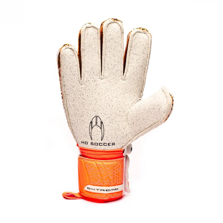 guante-ho-soccer-guerrero-flat-extreme-white-orange-3.jpg