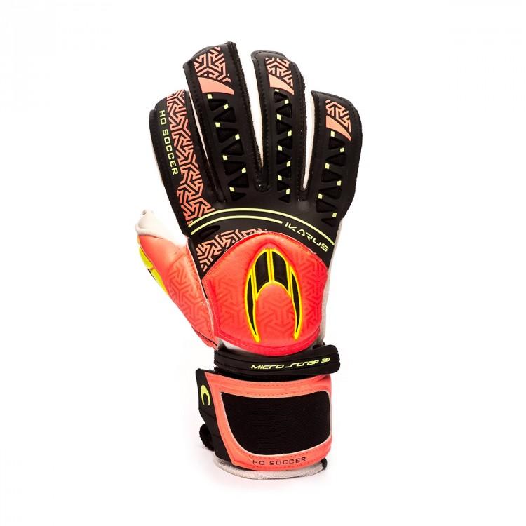 guante-ho-soccer-ikarus-ergo-rollfinger-warning-black-red-1.jpg