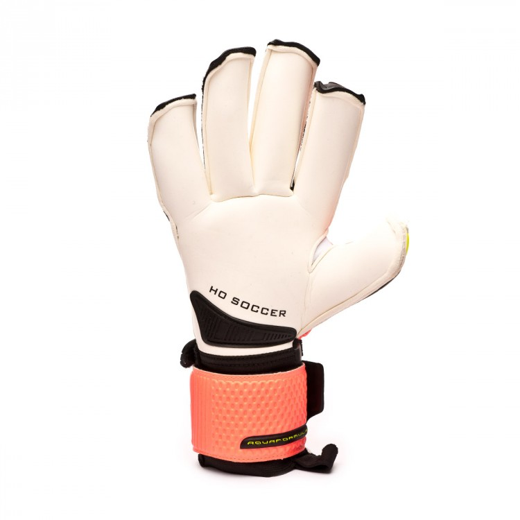 guante-ho-soccer-ikarus-ergo-rollfinger-warning-black-red-3.jpg