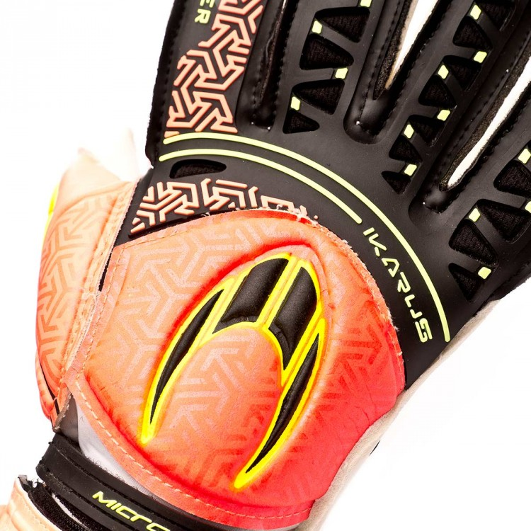 guante-ho-soccer-ikarus-ergo-rollfinger-warning-black-red-4.jpg