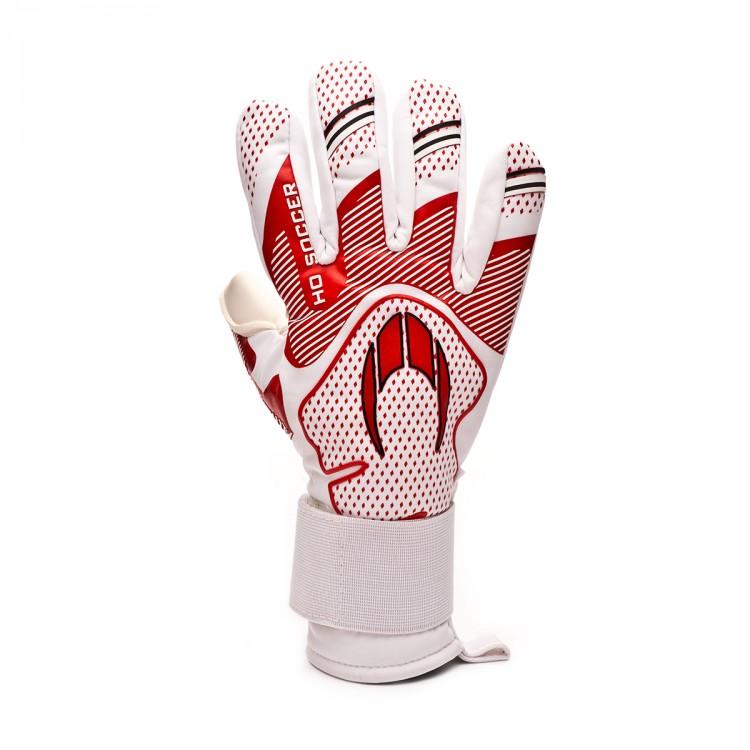 guante-ho-soccer-ssg-supremo-negative-red-1.jpg
