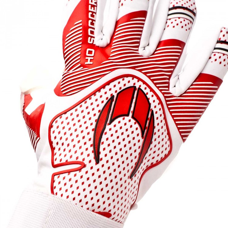 guante-ho-soccer-ssg-supremo-negative-red-4.jpg