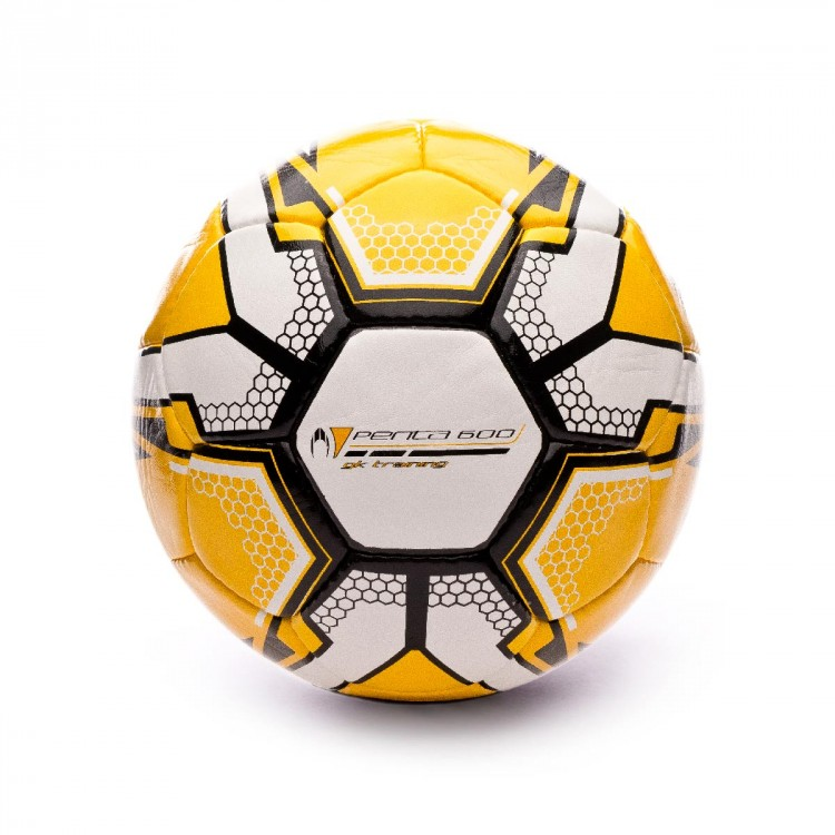 balon-ho-soccer-penta-600-amarillo-blanco-1.jpg