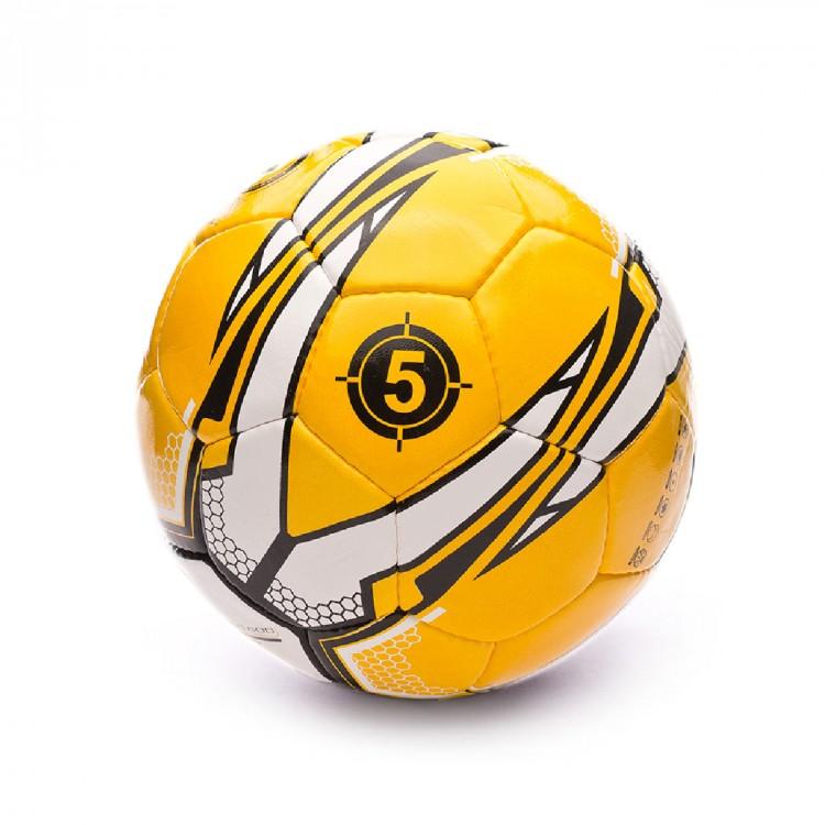balon-ho-soccer-penta-600-amarillo-blanco-2.jpg