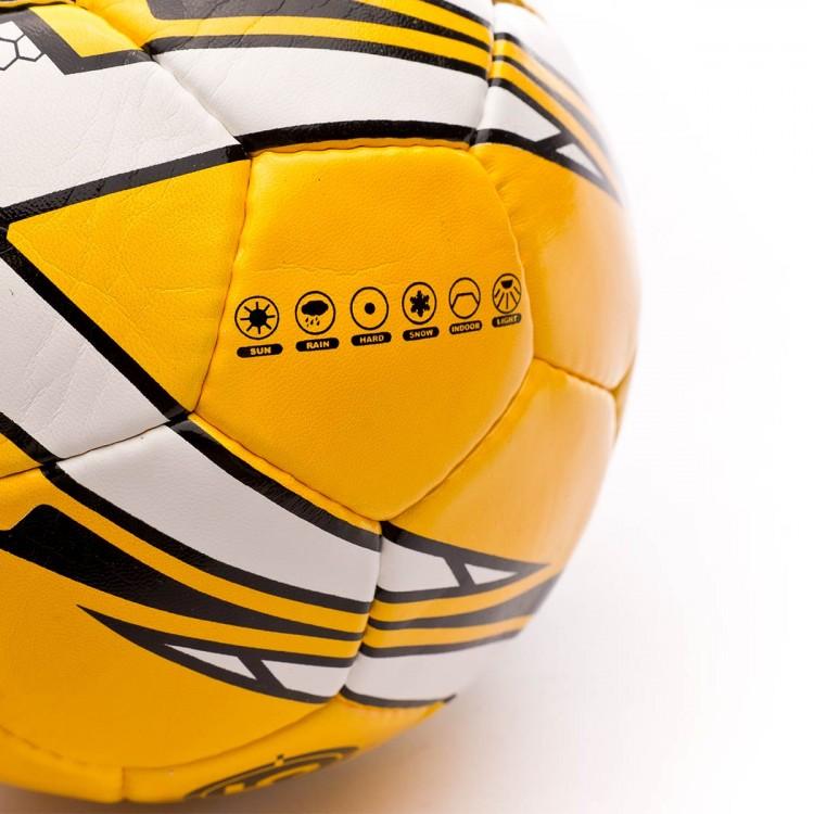 balon-ho-soccer-penta-600-amarillo-blanco-3.jpg