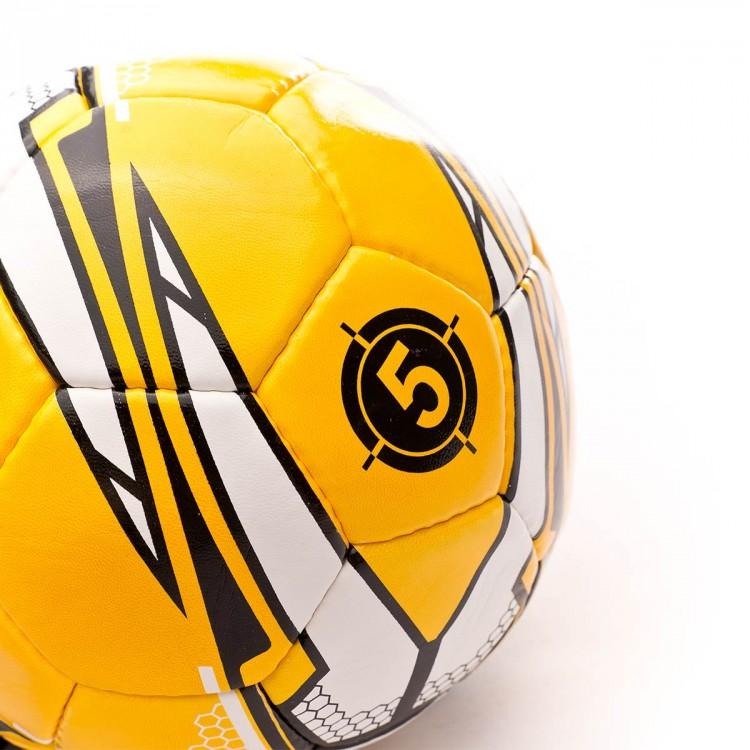 balon-ho-soccer-penta-600-amarillo-blanco-4.jpg