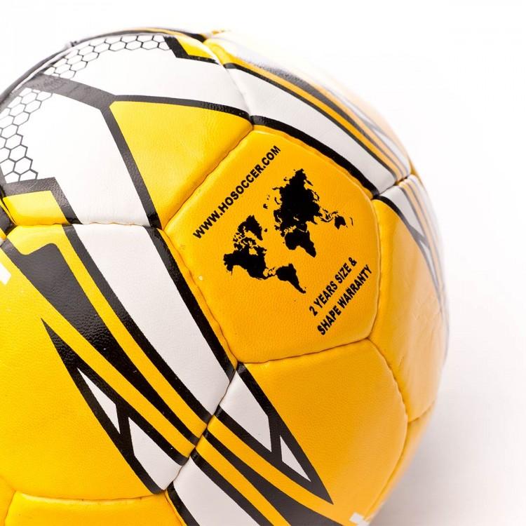 balon-ho-soccer-penta-600-amarillo-blanco-5.jpg
