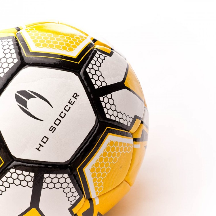 balon-ho-soccer-penta-600-amarillo-blanco-6.jpg