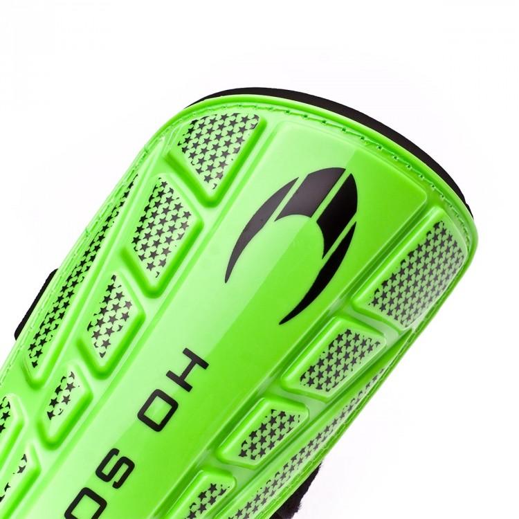espinillera-ho-soccer-one-verde-2.jpg