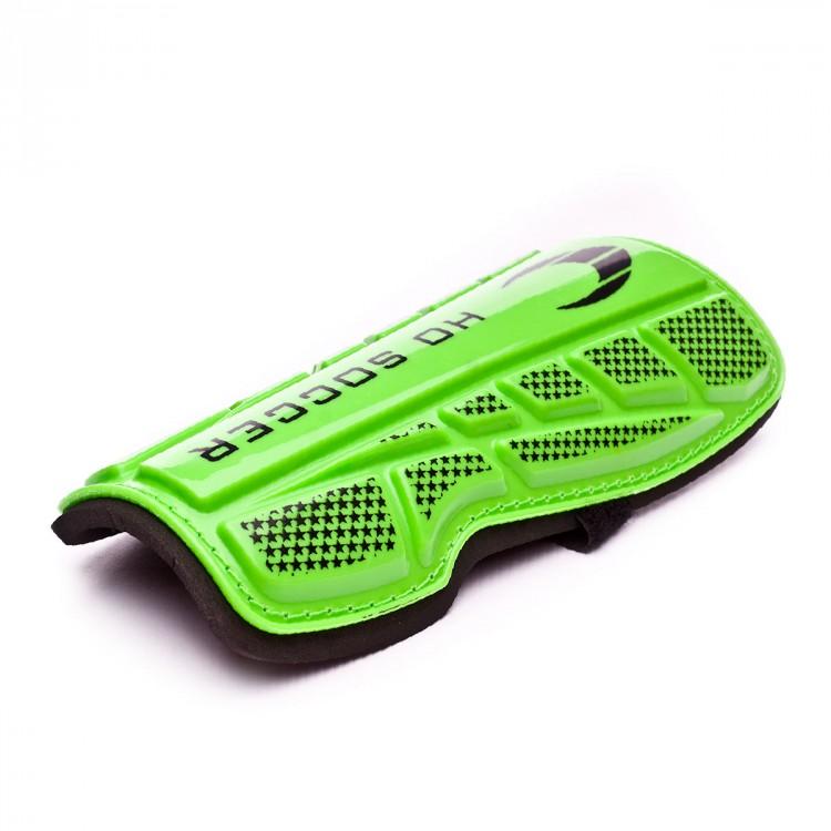 espinillera-ho-soccer-one-verde-3.jpg