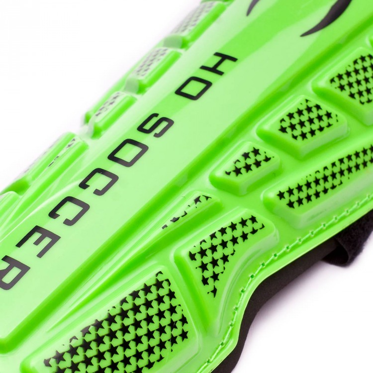 espinillera-ho-soccer-one-verde-5.jpg