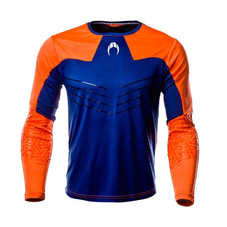 camiseta-ho-soccer-ikarus-2018-naranja-azul-1.jpg