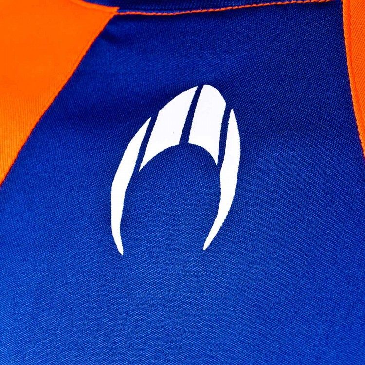 camiseta-ho-soccer-ikarus-2018-naranja-azul-2.jpg