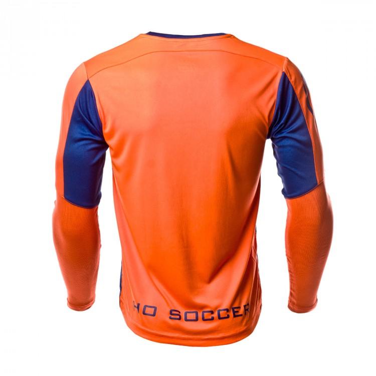 camiseta-ho-soccer-ikarus-2018-naranja-azul-3.jpg