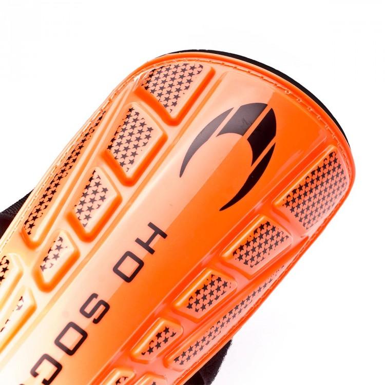 espinillera-ho-soccer-one-naranja-2.jpg