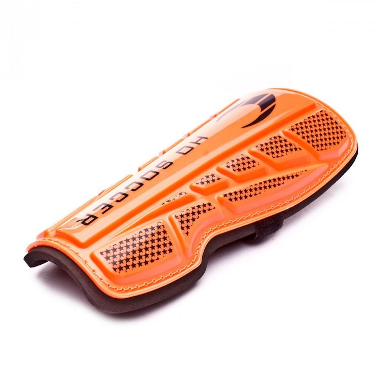 espinillera-ho-soccer-one-naranja-3.jpg