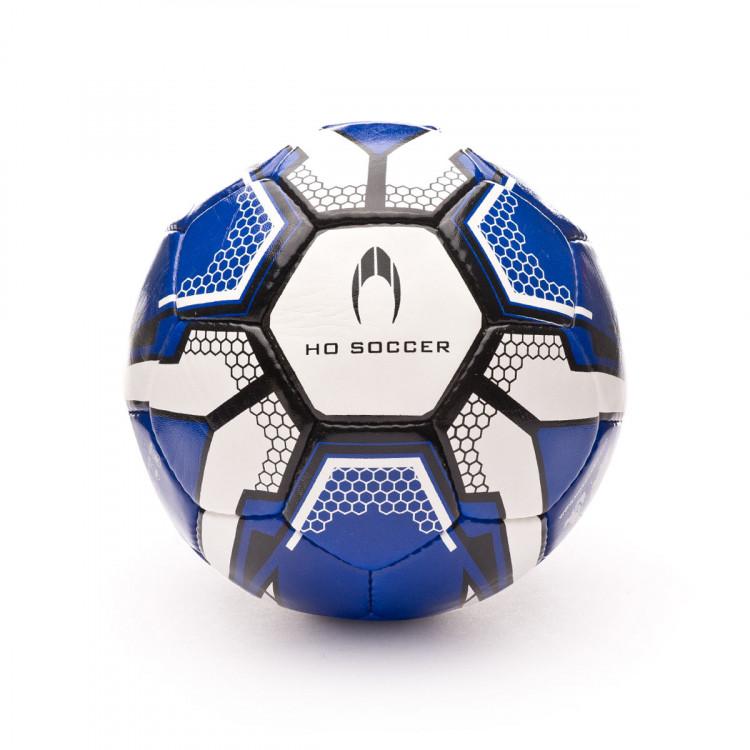 balon-ho-soccer-penta-1000-white-blue-1.jpg