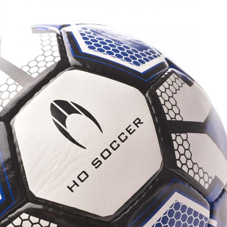 balon-ho-soccer-penta-1000-white-blue-2.jpg