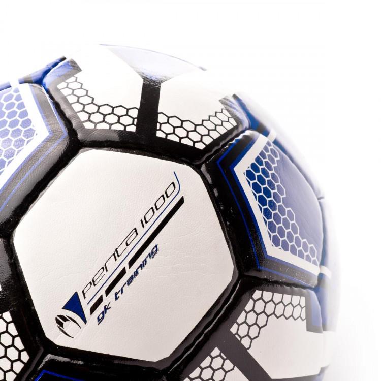 balon-ho-soccer-penta-1000-white-blue-3.jpg