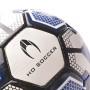 Balón Penta 1000 White-Blue