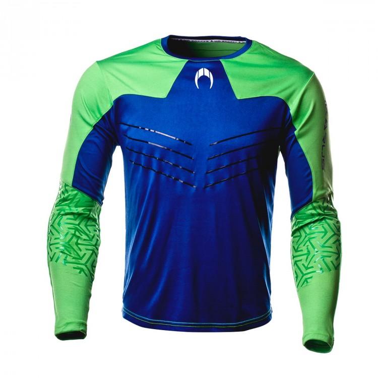 camiseta-ho-soccer-ikarus-2018-verde-azul-1.jpg