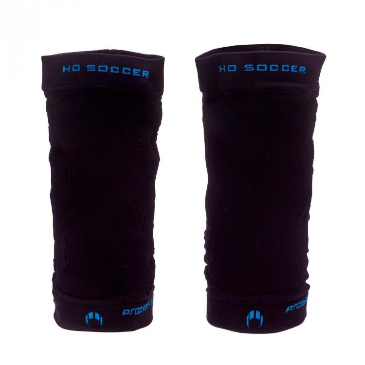 rodillera-ho-soccer-underwear-protek-nulo-0.jpg