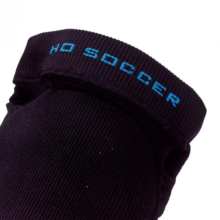 rodillera-ho-soccer-underwear-protek-nulo-2.jpg